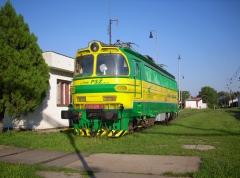 240128 -9  .jpg