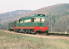 294-770.JPG