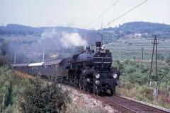 310.23 spojka Ba-BNM 1991.jpg