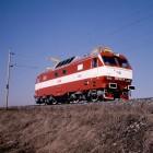 350 001-4 prvá s otočenými zberačmi.1999-m.jpg