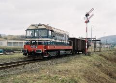 395-1.JPG