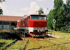 507-3.JPG