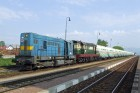 770604&T4480684 prvý vlak LOKORAIL.jpg