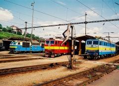 Bratislava 1991.JPG