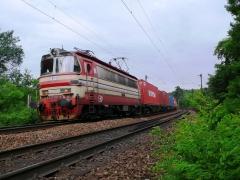 CD 230 001-0.JPG