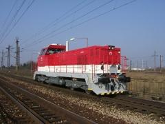 DSCF8408.jpg