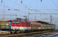 DSCF89631.jpg