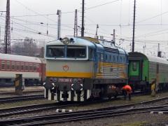 DSCF89851.jpg
