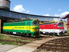 DSCF9385.JPG