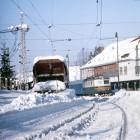 E 499 1042 Štrba - január 1987.jpg