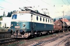 E499 003 strba 1983-m.jpg