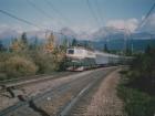 E4990030 štrba 1984-m.jpg
