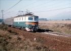 E4991048 pod Štrbou leto 1984.jpg