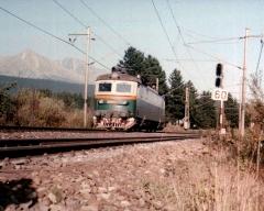 E669 3043-jesen 84.jpg