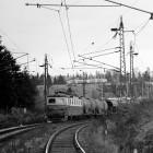 EMU 29 a E669 3026 Štrba.jpg