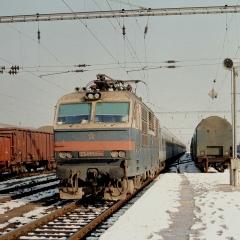 ES499 002 Breclav1984-mgal.jpg