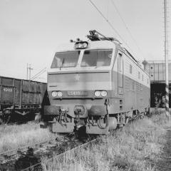 ES4990009-1986.jpg