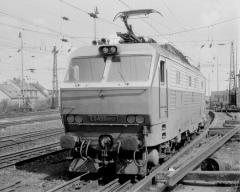 ES499007.jpg