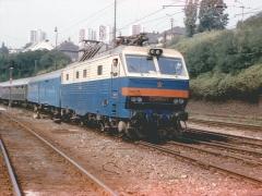 ES499013 R 571 Ba hl st 1983-m.jpg