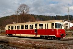 M 240.0039.JPG