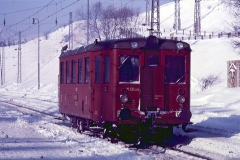 M131 1370 strba 1985-m.jpg
