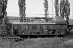 M131.2054.jpg
