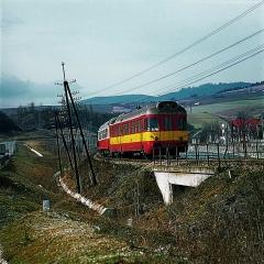 M286 v Brezne1993.jpg