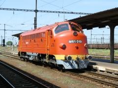 M61 019a.jpg