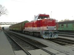 P1030062.JPG