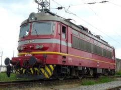 P1060422a.jpg