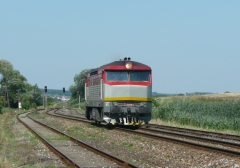 P1070340.JPG