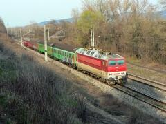 P1110702.JPG