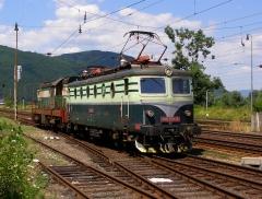P7020044.JPG