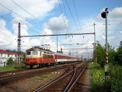 R234 Rastislav.jpg