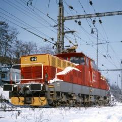 S458 050 Ba odst 1990-m.jpg