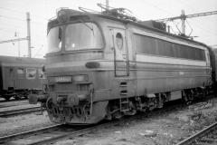 S499 1010 BNM 85.jpg