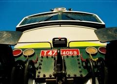 T 478.4069.JPG