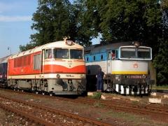 T 678.0012 + 750.238.JPG