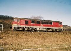 T 679.0019.JPG