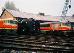 T 679.019.JPG