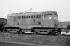 T435.0023 v PP´83.jpg