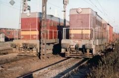 T4350495 a 092 v PP 1983-gal.jpg