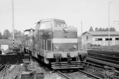 T444.0024 pp.jpg