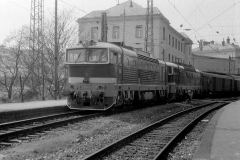 T478 4003 BH R 507-mfg.jpg