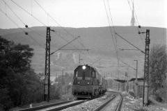 T669 1174 Ba Vin.jpg