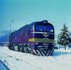 T679.1176 Brezno_1990.jpg