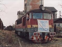 T679019 1991-gal.jpg