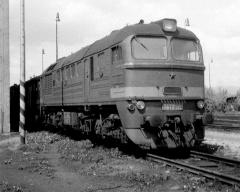 T6791002 Zv-1983.jpg-m.jpg