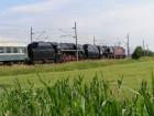 Tatranský parný expres-požiarny vlak.JPG