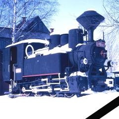 U46901 v Brezne kopie.jpg